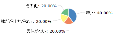 20160903_02.PNG